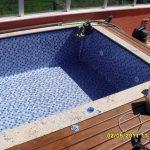Ainda sobre os custos com a construção da piscina em casa