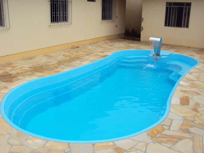 Piscinas de fibra brasil piscinas for Vendo piscina de fibra