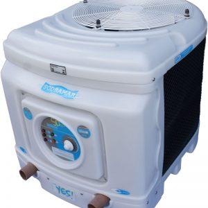 trocador de calor para piscina 300x300 - Trocador de calor para piscinas