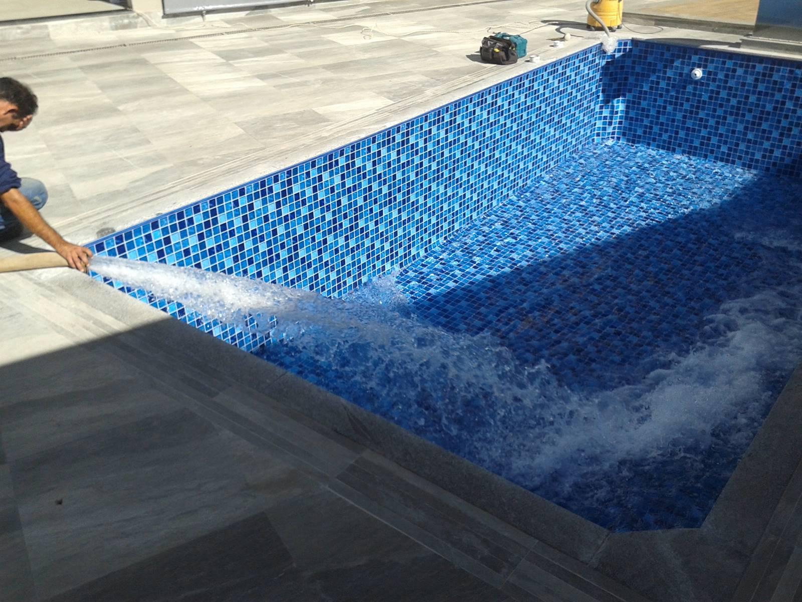 Como fazer uma piscina barata brasil piscinas for Piscina barata