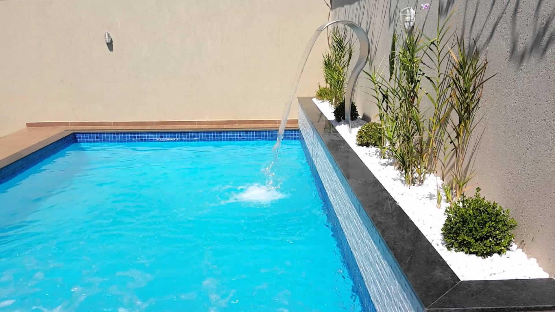 Como limpar uma piscina de vinil brasil piscinas - Bombas de depuradoras para piscinas ...
