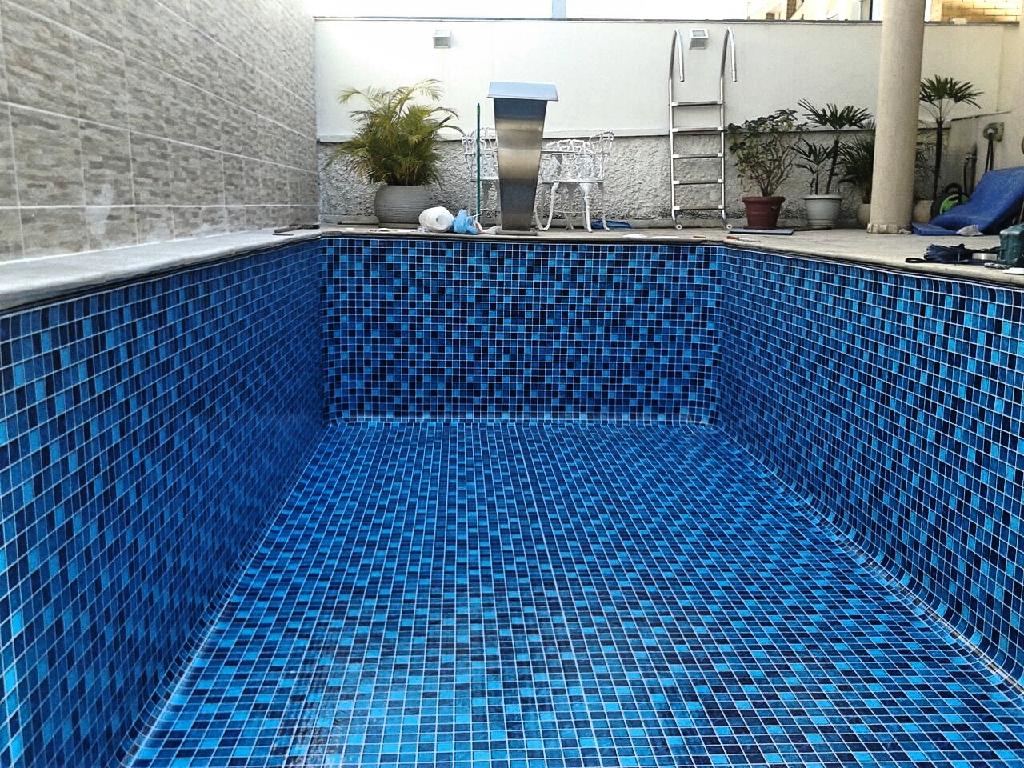 Adequa o em vinil brasil piscinas for Alberca 8 x 5