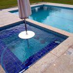 Opcionais para piscinas – Acessórios que podem aprimorar sua piscina