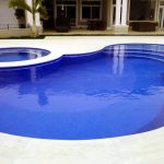 Piscina de concreto armado compensa 150x150 - A piscina de concreto armado custa mais caro por quê?