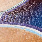 Como impermeabilizar piscinas de concreto armado?