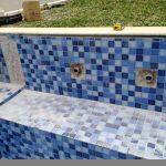 Como renovar a piscina sem complicação.