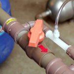 O que muda na piscina tratada com ozônio