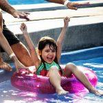 3 Dicas para limpar a piscina no verão