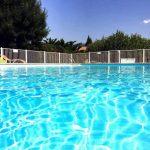 2 problemas comuns entre os proprietários de piscinas