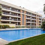 2 problemas comuns entre os síndicos de prédios com piscinas