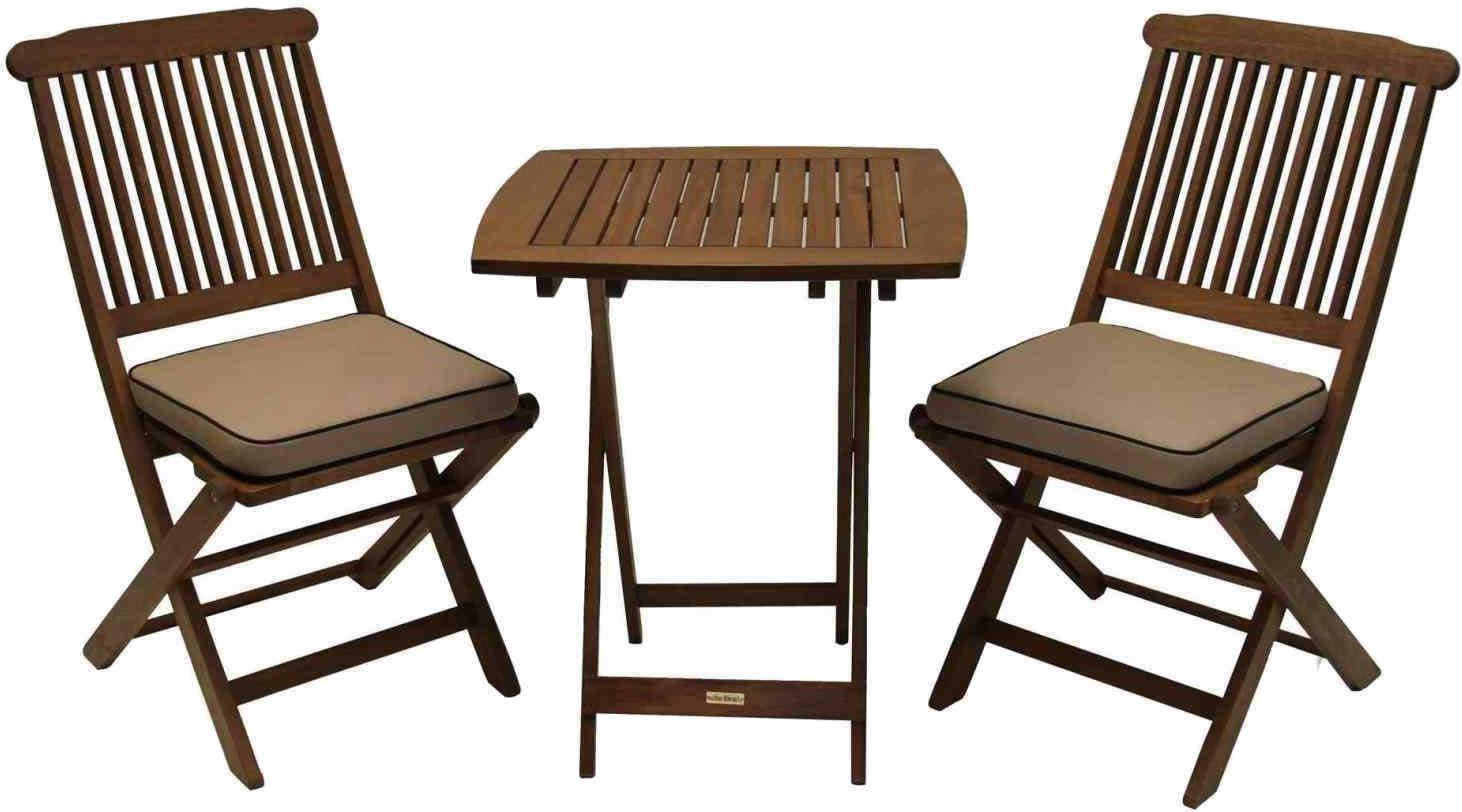 Móveis de madeira para piscina