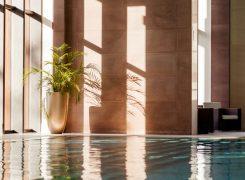 Conselhos para construir uma piscina realmente perfeita