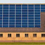 Como produzir energia elétrica em casa?