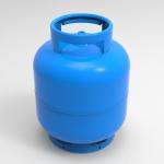 Sauna a gás: cuidados e segurança preventiva