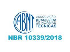 A NBR 10339 de 2018 e os dispositivos de sucção e retorno piscina