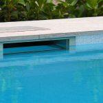 O que é skimmer e qual sua utilidade na piscina?