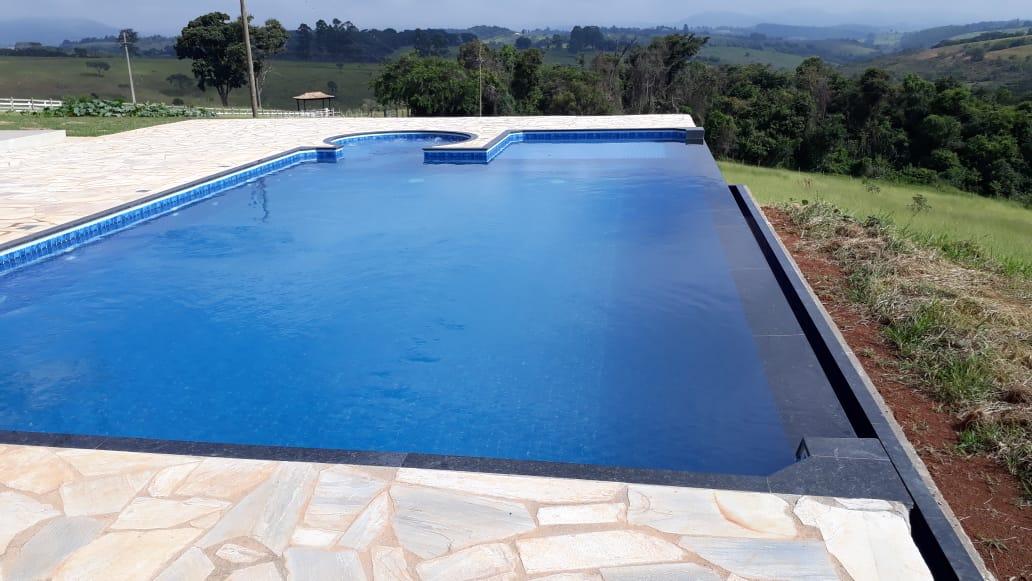 Andrélia - Entre Rios de Minas