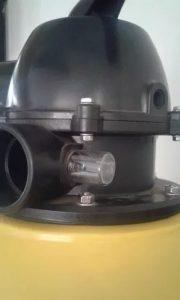 visor do filtro 180x300 - A retrolavagem do filtro