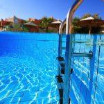 Entupimento da piscina – Saiba o que fazer!