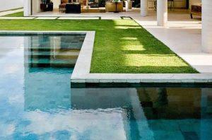 Pedra Hijau - Green Bali Liso