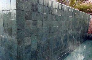 Pedra Hijau Lisa Verde