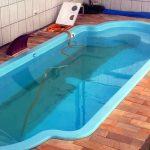Decantação da piscina – O que é e como decantar a sujeira da água