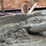 A importância da dosagem do concreto na construção da piscina
