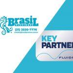 Key Partner Fluidra em Belo Horizonte
