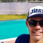 Piscina de Alvenaria em Minas Gerais